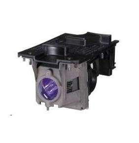 NEC Náhradní Lampa NP13LP (Lampa pre NP110/115/210/215/216)