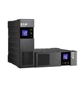 EATON UPS Ellipse PRO 1600 FR, 1600VA, 1/1 fáze, tower