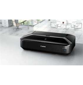 Canon PIXMA Tiskárna iX6850 - barevná, SF, USB, LAN, Wi-Fi