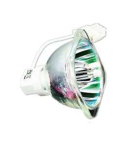 BENQ náhradní lampa k projektoru  MW814ST