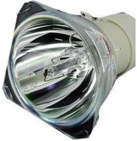 BENQ náhradní lampa k projektoru MW817ST PRJ