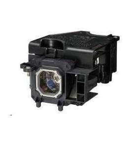 NEC Náhradní Lampa NP23LP (pro P451W/P501X)