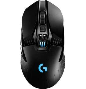 G903 LIGHTSPEED Wireless Gaming Mouse-N/A-2.4GHZ-N/A-EER2