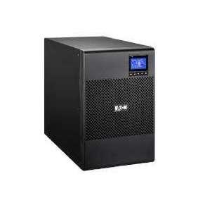 Eaton 9SX3000I, UPS 3000VA / 2700W, LCD, tower