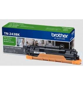 Brother TN-243BK (1000 str.)