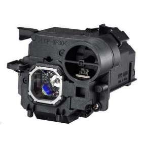 NEC Lampa NP32LP - M301W,UM301X,UM301Wi,UM301Xi