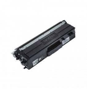 Toner Brother TN421 black | 3000 pgs | HL-L8260CDW/HL-L8360CDW/DCP-L8410CDW