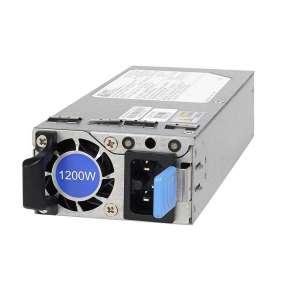 Netgear 1200W 100-240VAC POWER SUPPLY UNIT