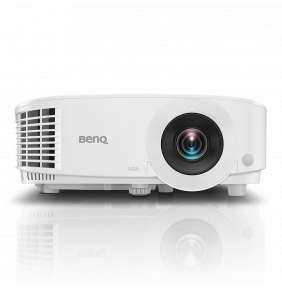 Projektor BenQ MX611 DLP; XGA; 4000 ANSI; contrast 20,000:1