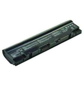 2-Power baterie pro ASUS Eee PC R052/PC 1025/1225B/1225C Series, Li-ion (6cell), 5200 mAh, 10.8 V