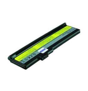 2-Power baterie pro IBM/LENOVO IdeaPad U100/U110 Series, Li-ion, 14.4V, 1100mAh