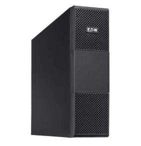 EATON Externa batéria pre UPS 9SX EBM 180V RT3U