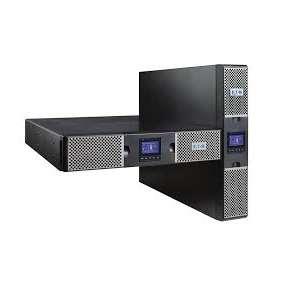 EATON UPS 1/1fáze, 9PX 3000i RT3U HotSwap HW