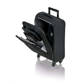 """Lenovo kufr Professional Roller 15,6"""""""