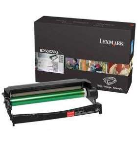 LEXMARK optický valec pre  E250 E350 E352 E450 na 30 000str.