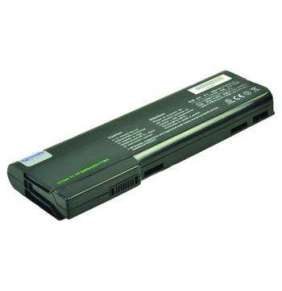 2-Power baterie pro HP/COMPAQ EliteBook84xx/85xx/ProBook 63xx/64xx/65xx Series, Li-ion (9cell), 11.1V, 6900 mAh