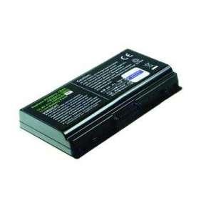 2-Power baterie pro TOSHIBA Equium L40/ Li-ion (4cells)/2300mAh/14.4V