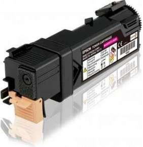EPSON Toner magenta pro C2900 series, 2500str.