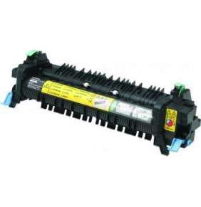 EPSON C3900N/CX37DN series Fuser Unit 100k