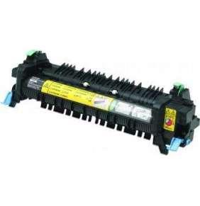 Fuser unit  Epson   100000str   AcuLaser C3900DN