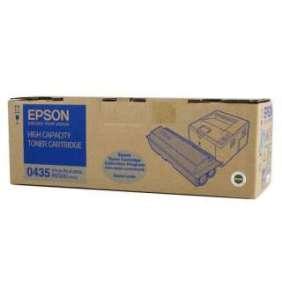 EPSON Toner čer M2000 - 8000 stran