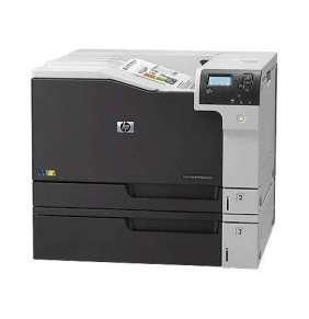 HP Color LaserJet Enterprise M750dn (A3, 30/30ppm A4, USB 2.0, Ethernet, Duplex)