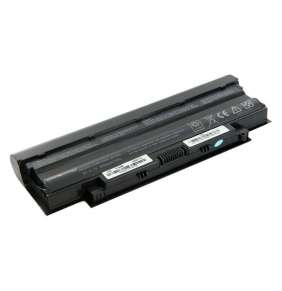 WE HC baterie Dell Inspiron 13R/14R 11.1V 6600mAh