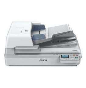 Epson skener WorkForce DS-60000N, A3, LAN, ADF