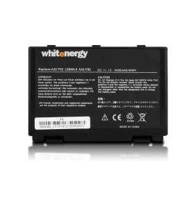 Whitenergy batérie pre Asus A32-F52 11.1V Li-Ion 4400mAh