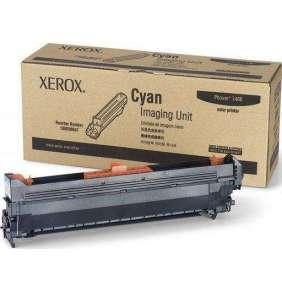 Xerox Imaging Unit Cyan pro Phaser 7400 (30.000 str)