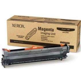 Xerox Imaging Unit Magenta pro Phaser 7400 (30.000 str)