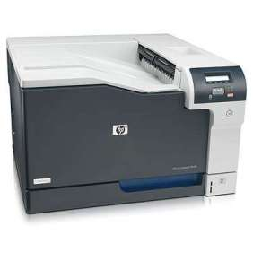 Tlačiareň HP Color LaserJet CP5225dn A3 bar/20str| USB| LAN| duplex| 0,08 €/str