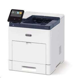 Xerox VersaLink B610 A4 63ppm Duplex Printer Sold PS3 PCL5e/6 2 Trays 700 Sheets