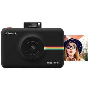 Polaroid fotoaparát Snap Touch Instant - Black