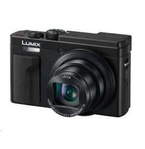 "Panasonic DC-TZ95 black (20,3 Mpx MOS, 30x zoom LEICA, 4K, 3"" LCD+LVF, Wi-Fi, RAW)"
