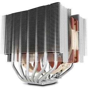 Noctua NH-D15S, Intel LGA1200, LGA2011 (LGA2011-0, LGA2011-3)Intel LGA115x (LGA1150, LGA 1151, LGA1155, LGA1156)AMD AM2