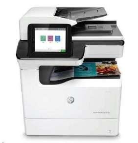 HP PageWide Enterprise Color MFP 780dn (A3, 45 ppm, USB 2.0, Ethernet, duplex, tray, Print/Scan/Copy)
