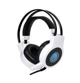 SPIRE X2 KONDOR herní sluchátka s mikrofonem