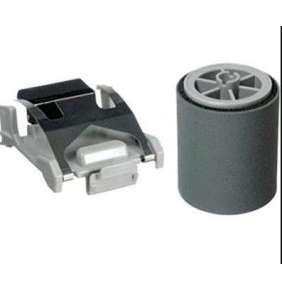 Roller Assembly Kit (Workforce DS-60000/70000N)