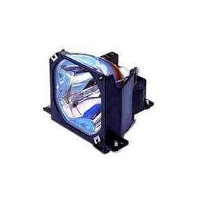 EPSON Lamp Unit ELPLP12 pro EMP-5600/7600/7700