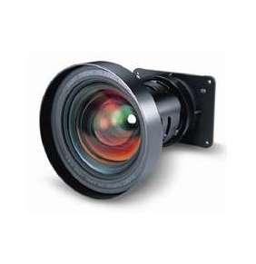 Canon LV-IL01 čočka k projektoru