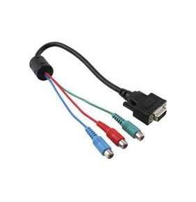 Canon LV-CA32 kabel