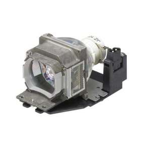 SONY náhradní lampa pro VPL-EX7, EX70 and EW7