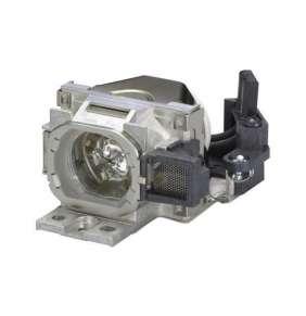 SONY náhradní lampa pro VPL-MX20 and MX25