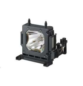 SONY náhradní lampa pro HW30ES, VPL-VW95ES