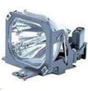 NEC Náhradní Lampa VT60LP - nahradní lampa pro VT46/460/560/660