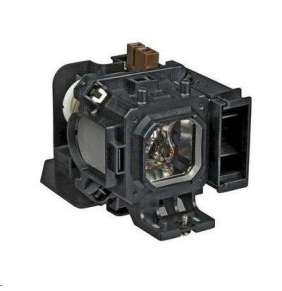 NEC Náhradní Lampa VT85LP (Lampa pre VT480,580,490,590,595 & 695)