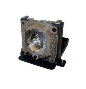 BENQ náhradní lampa k projektoru  MODULE W8000