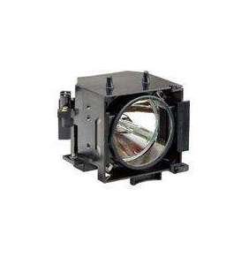 Epson Lamp pro ELPLP89 - EH-TW7300/9300/9300W
