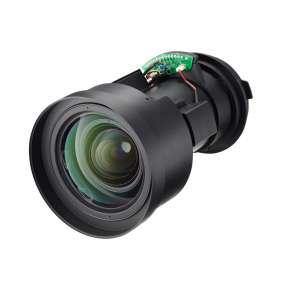 NEC Objektiv NP40ZL Short Zoom Lens for PA3 Series - 0.79-1.11:1